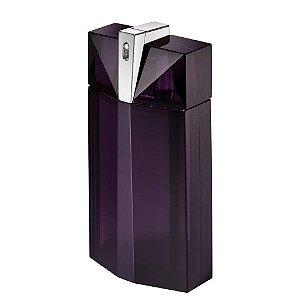 Perfume Thierry Mugler Alien Man EDT M 100ML