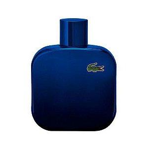 Perfume Lacoste Eau de Lacoste L.12.12 Pour Lui Magnetic EDT 175ml