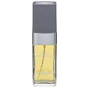 Perfume Chanel Pour Monsieur EDT M 100ML