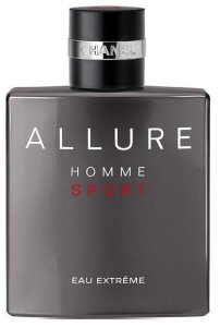 Perfume Chanel Allure Homme Sport Extreme EDT M 50ml