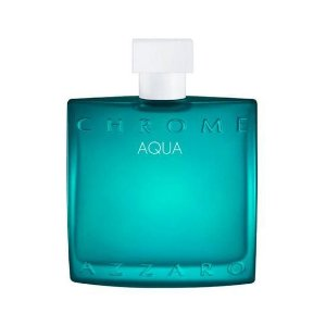 Perfume Azzaro Chrome Aqua EDT M 50ML