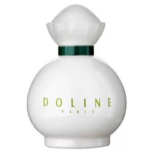 Perfume Via Paris Doline EDT F 100ML