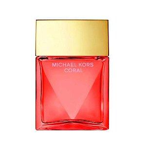 Perfume Michael Kors Coral EDP F 100ML