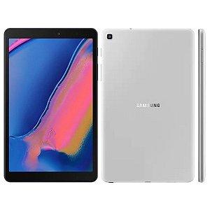 """Tablet Samsung Galaxy Tab A+ SM-P205 8.0"""" 32GB- Cinza"""