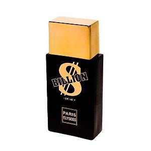 Perfume Paris Elysees Billion For Men EDT M 100ML