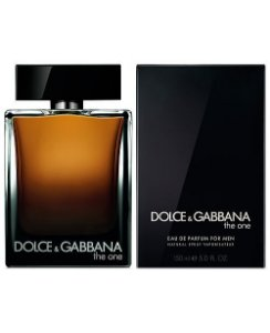 Perfume Dolce Gabbana The One EDP M 100Ml