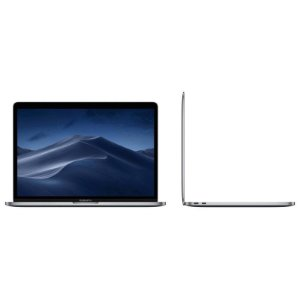 Macbook Apple Pro Touch Bar MUHN2LL/A i5 1.4-8GB-128GB 13.3""