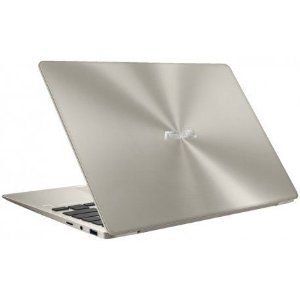 Notebook Asus UX331UA-DS71 i7 1.8GHz/8GB/256GB/13.3""