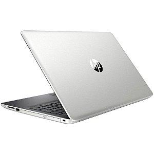 "Notebook HP 15-DA0013CY i5 1.6GHZ/8GB/1TB+16GB 15.6"" Touch"
