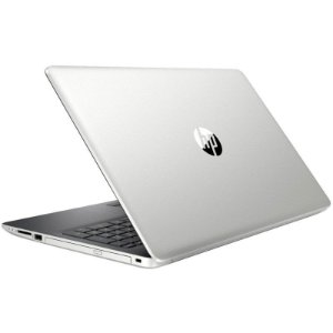 "Notebook HP 15-db0005dx R5 2.0GHz/8GB/128GB/DVD-RW/15.6"" Touch"