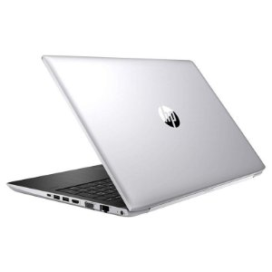 Notebook HP Probook 450-G5 i5 2.5GHZ/ 8GB/ 256GB/ 15.6""