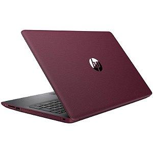 """Notebook HP 15-DA0018CY i5 2.5GHz/8GB/1TB+16GB/DVD-RW/15.6"""""""