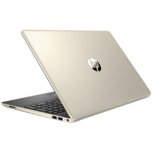 "Notebook HP 15-DW0036WM i3 2.1GHZ/ 4GB/ 128GB/ 15.6"" Touch"