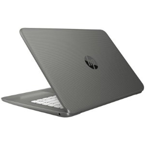 Notebook HP 14-CB012WM Cel 1.6GHZ/ 4GB/ 32GB/ 14.0""