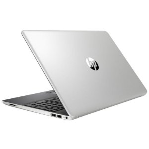 Notebook HP 15-DA0032WM i3 2.2GHZ/ 4GB/ 1TB+16GB/DVD-RW 15.6""