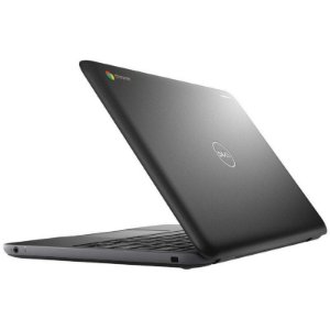 "Notebook Dell Inspiron I5575 2.2GHZ-8GBRam-1TBHD 15.6"" Prata"