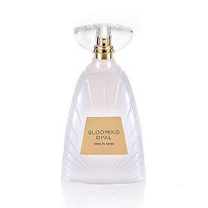 Perfume Thalia Sodi Blooming Opal EDP F 100ML