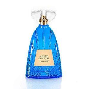 Perfume Thalia Sodi Azure Crystal EDP F 100ML