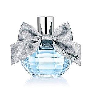 Perfume Azzaro Mademoiselle L'Eau Tres Charmante EDT F 100 ML