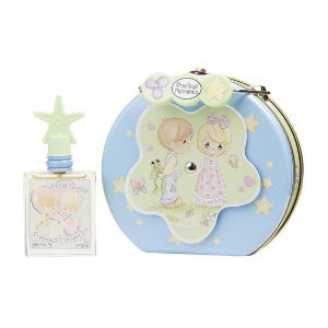 Perfume Air-Val Disney Precious Moments EDT 50ML - Infantil