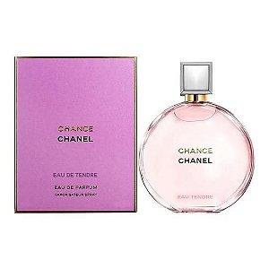 Perfume Chanel Chance Eau Tendre EDP F 50ML