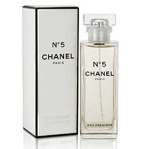 Perfume Chanel N 5 Eau Premiere F 150ML