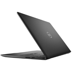Notebook Dell I3583-7315BLK i7 1.8GHZ/ 8GB/ 1TB/ 15.6""