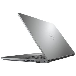 Notebook Dell Vostro 15-5000 i7 2.7GHZ/ 8GB/ 1TB/ 4GB 15.6""