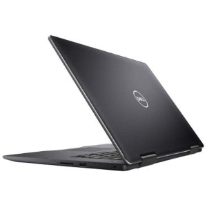 Notebook Dell I7573-7019BLK i7 1.8GHZ/16GB/256SSD/ 2GB 15.6""