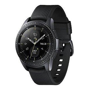 Relogio Smartwatch Samsung Galaxy SM-R810 - Preto