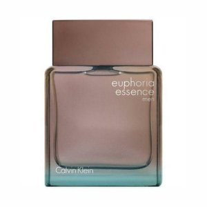 Perfume Calvin Klein Euphoria Essence EDT M 100ML