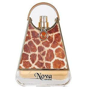 Perfume Emper Nova Pour Femme EDP F 90ML