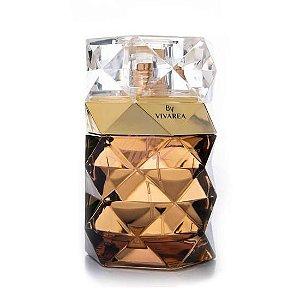 Perfume Emper Diamond Vivarea EDP F 100ML