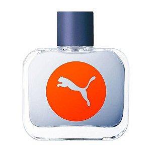 Perfume Puma SYNC EDT M 60ML