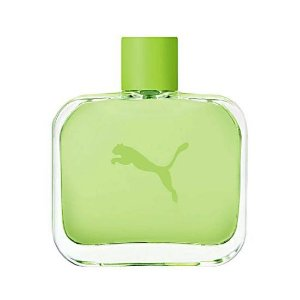 Perfume Puma Green EDT M 60ML
