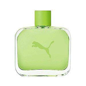 Perfume Puma Green EDT M 60ML
