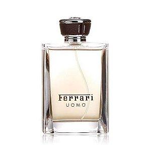 Perfume Ferrari Uomo EDT M 100ML