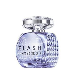 Perfume Jimmy Choo Flash EDP F 100ML