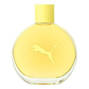Perfume Puma Yellow EDT F 90ML