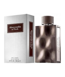 Perfume Abercrombie & Fitch Instinct Extreme EDT M 100mL