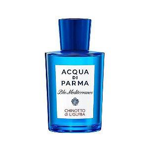 Perfume Acqua Di Parma Blu Mediterraneo Chinotto Di Liguria EDT 150ml