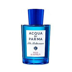 Perfume Acqua Di Parma Blu Mediterraneo Fico Di Amalfi EDT 150ml