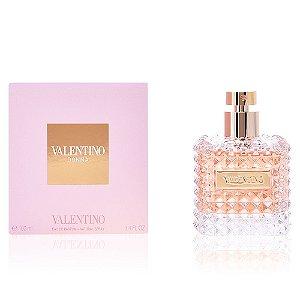 Perfume Valentino Donna EDP F 100mL