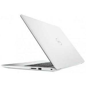 "Notebook Dell I5575-A434 Ryzen 2.0GHZ-4GB-1TB 15.6"" Branco"