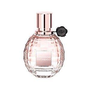 Perfume Viktor & Rolf Flowerbomb EDT F 100ML