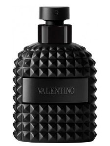 Perfume Valentino Uomo Intense EDP M 50ML