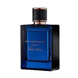 Perfume Cristiano Ronaldo Legacy Private Edition EDP M 100mL