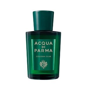 Perfume Acqua Di Parma Colonia Club Unissex EDC 100ml