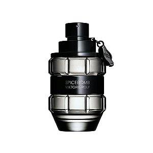 Perfume Viktor & Rolf Spicebomb EDT M 90ML