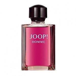 Perfume Joop! Homme EDT M 125ML